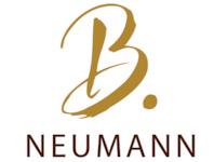 B. Neumann Residenzgaststätten GmbH in 97070 Würzburg: