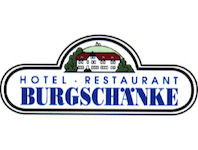 Burgschänke Restaurant & Hotel, 67661 Kaiserslautern