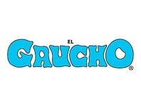 El Gaucho - Original argentinisches Restaurant & S in 50674 Köln: