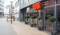 FOOD BROTHER in 44135 Dortmund: