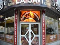 La Savi I Steakhaus in Duisburg I Lieferservice &  in 47053 Duisburg: