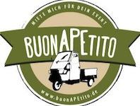 buonAPEtito - Italienisches Catering & mobile Pizz, 74193 Schwaigern