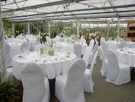 Pegas Catering- & Veranstaltungsservice in 70794 Filderstadt: