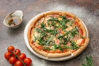 Pizzeria Napoli in 65193 Wiesbaden: