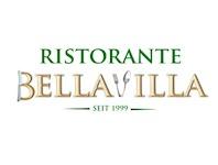 Ristorante Pizzeria Bellavilla in 71154 Nufringen: