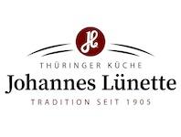 Restaurant Johannes Lünette, 99086 Erfurt