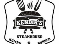 Kendirs Burger-Steakhouse Bremen, 28201 Bremen