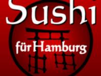 Sushi für Hamburg Bergedorf, 21035 Hamburg