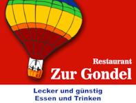 Zur Gondel - Restaurant, Biergarten und Hotel, 06749 Bitterfeld - Wolfen