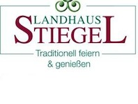 Landhaus Stiegel Albstadt, 72461 Albstadt
