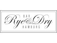Rye & Dry Bar, 20259 Hamburg