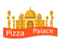Pizza Palace, 42549 Velbert