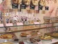 Cafe Colette in 52062 Aachen: