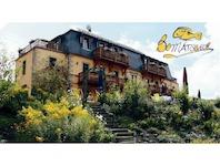 Pension & Panoramagaststätte Bomätscher, 01824 Königstein