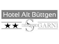 Hotel Garni Alt Büttgen, 41564 Kaarst