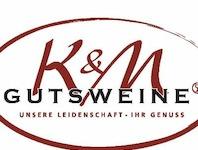 K&M Gutsweine GbR in 60486 Frankfurt am Main: