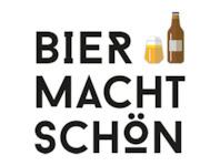 BIER MACHT SCHÖN in 50937 Köln: