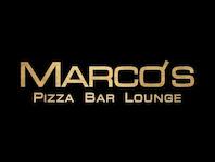 Marco's Pizza Bar Lounge, 83071 Stephanskirchen