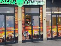 KitosDalkiRestaurant, 42551 Velbert