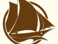 Sagres Cafe Restaurante Portugues, 27472 Cuxhaven