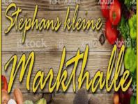 Stephan's kleine Markthalle, 63110 Rodgau-Jügesheim