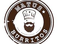 Matus Burritos Duisburg in 47057 Duisburg: