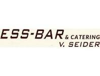 Ess-Bar & Catering Hofgeismar, 34369 Hofgeismar
