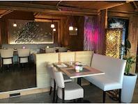 Restaurant Siam Sylt, 25980 Sylt
