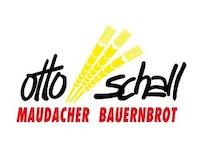 Bäckerei Otto Schall in 67059 Ludwigshafen am Rhein: