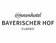 Sonnenhotel Bayerischer Hof, 93449 Waldmünchen