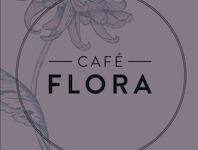 Cafe Flora in 90408 Nürnberg: