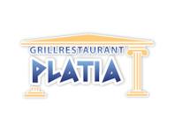 Grillrestaurant Platia, 44287 Dortmund