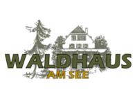 Waldhaus am See in 45883 Gelsenkirchen: