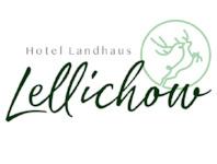 Hotel Landhaus Lellichow GmbH, 16866 Kyritz