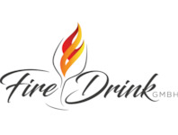 Fire Drink GmbH in 70806 Kornwestheim: