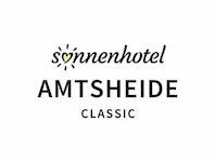 Sonnenhotel Amtsheide, 29549 Bad Bevensen