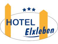 Hotel Elxleben, 99189 Elxleben