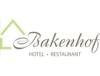 Hotel & Restaurant Bakenhof, 48161 Münster