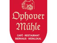 Ophover Mühle, 41844 Wegberg