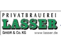 Brauerei Lasser GmbH & Co. KG in 79539 Lörrach: