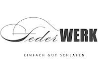 Hotel FederWERK GmbH, 78112 Sankt Georgen
