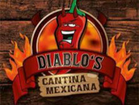 Diablos Cantina Mexicana, 84130 Dingolfing