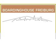 Boardinghouse Freiburg Urbania Freiburg GmbH in 79106 Freiburg: