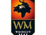 Weingut & Weinstube Mai, 74626 Bretzfeld