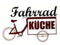 Fahrradküche Amberg in 92224 Amberg: