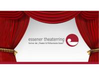 Essener Theaterring e.V. in 45127 Essen: