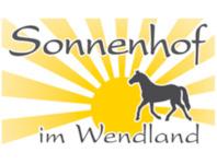 Sonnenhof im Wendland, 29459 Clenze