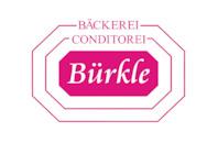 Bäckerei Bürkle in 70374 Stuttgart: