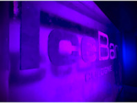 IceBar Cologne in 50670 Köln: