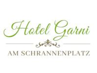 Hotel Garni im Schrannenhaus, 86633 Neuburg an der Donau